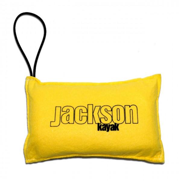 Jackson Kayak Sponge