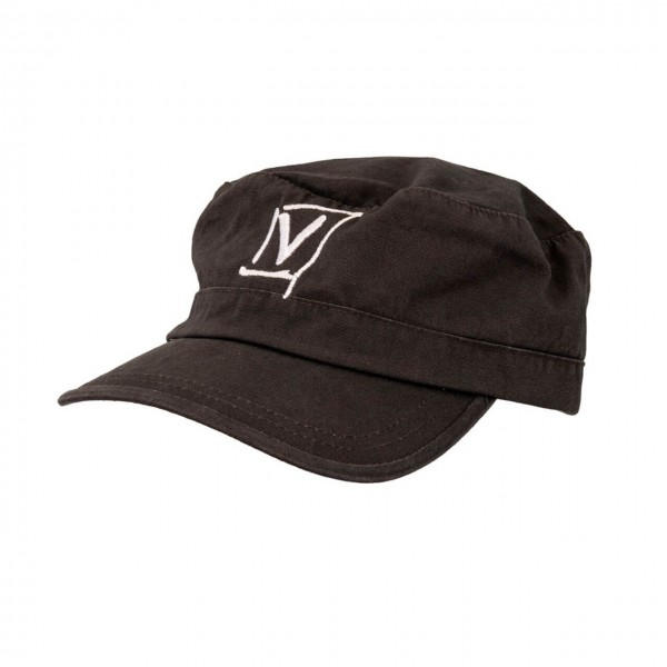Verano Military Cap